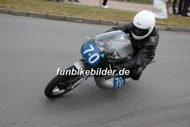 Zschorlauer Dreieck 2018_Bild_0453