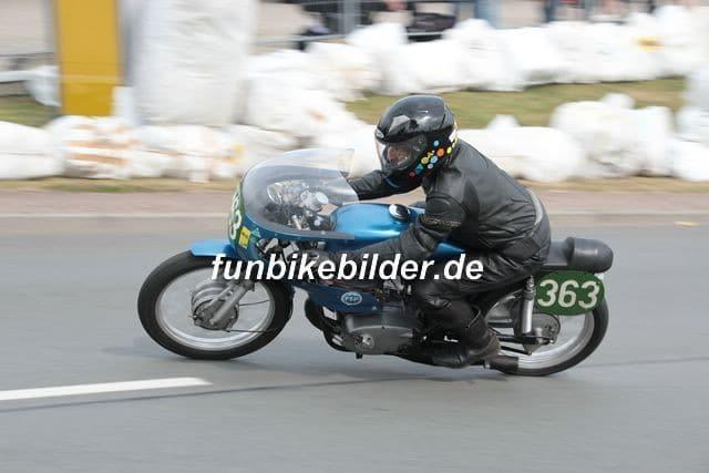 Zschorlauer Dreieck 2018_Bild_0461