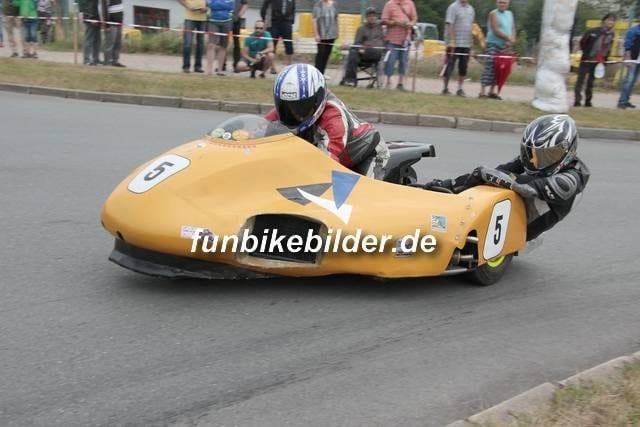 Zschorlauer Dreieck 2018_Bild_0467