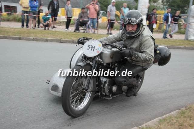Zschorlauer Dreieck 2018_Bild_0470