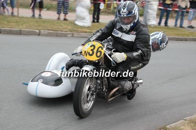 Zschorlauer Dreieck 2018_Bild_0471