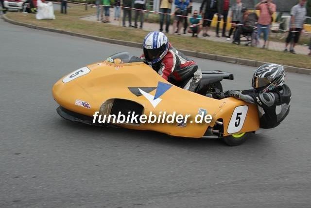 Zschorlauer Dreieck 2018_Bild_0472