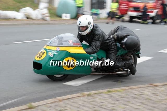 Zschorlauer Dreieck 2018_Bild_0476