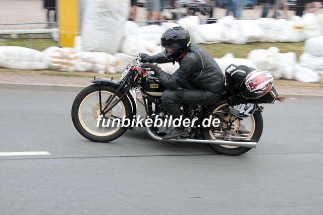 Zschorlauer Dreieck 2018_Bild_0484