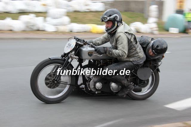 Zschorlauer Dreieck 2018_Bild_0489