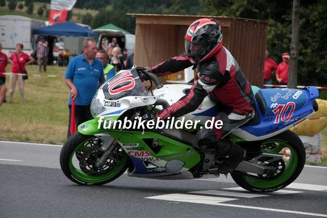 Zschorlauer Dreieckrennen 2015_0006