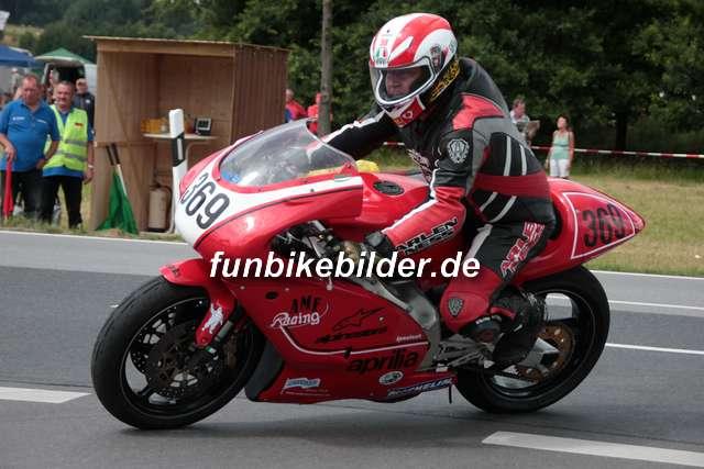 Zschorlauer Dreieckrennen 2015_0008