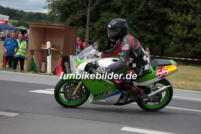 Zschorlauer Dreieckrennen 2015_0009