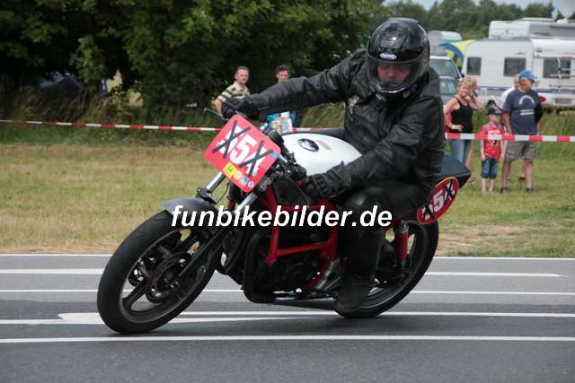 Zschorlauer Dreieckrennen 2015_0012