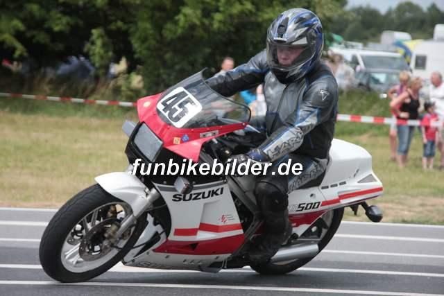 Zschorlauer Dreieckrennen 2015_0013