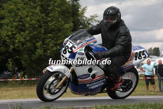 Zschorlauer Dreieckrennen 2015_0019