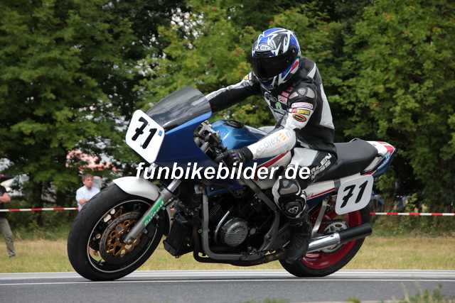 Zschorlauer Dreieckrennen 2015_0020