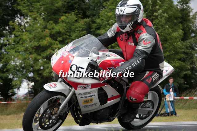 Zschorlauer Dreieckrennen 2015_0022