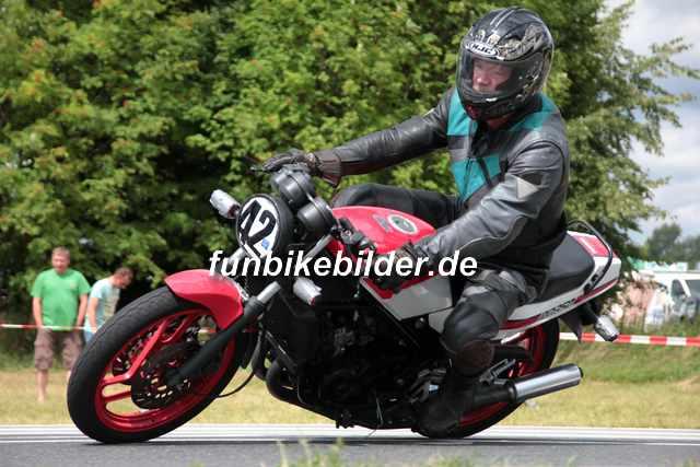 Zschorlauer Dreieckrennen 2015_0023