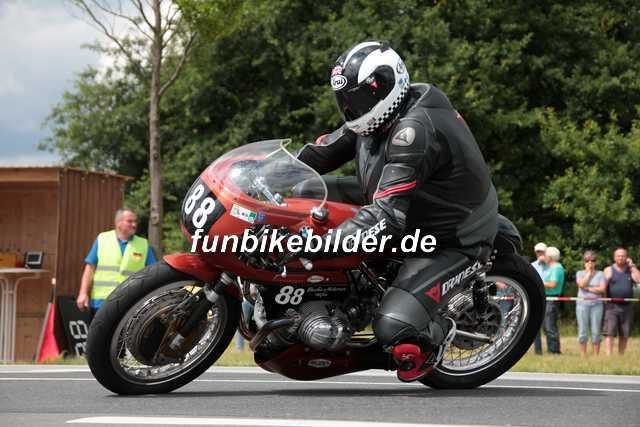 Zschorlauer Dreieckrennen 2015_0025