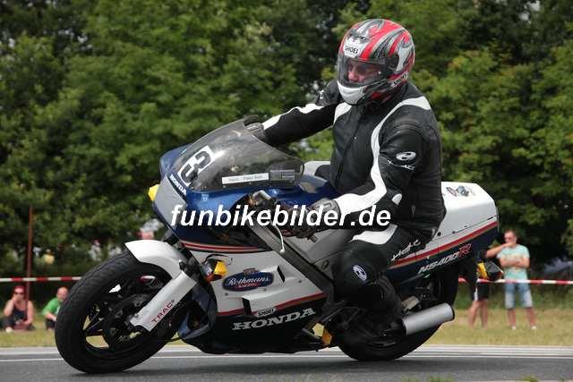 Zschorlauer Dreieckrennen 2015_0026