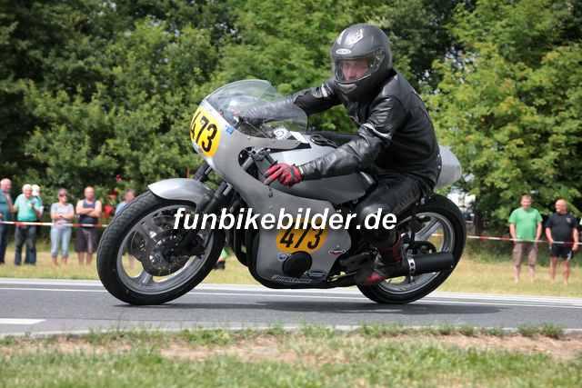 Zschorlauer Dreieckrennen 2015_0027
