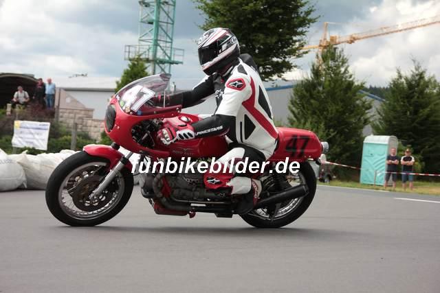 Zschorlauer Dreieckrennen 2015_0029