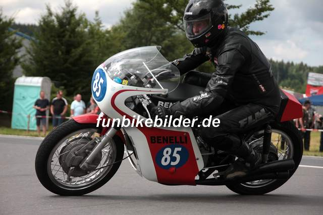 Zschorlauer Dreieckrennen 2015_0034