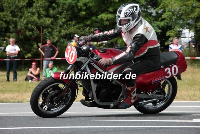 Zschorlauer Dreieckrennen 2015_0035
