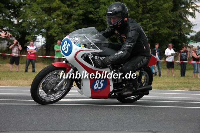 Zschorlauer Dreieckrennen 2015_0038