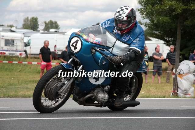 Zschorlauer Dreieckrennen 2015_0040