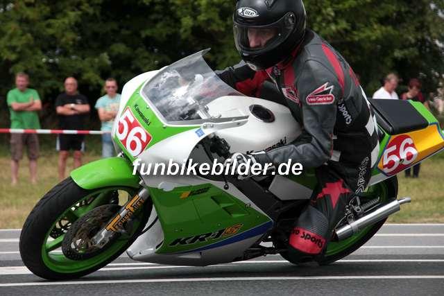 Zschorlauer Dreieckrennen 2015_0042