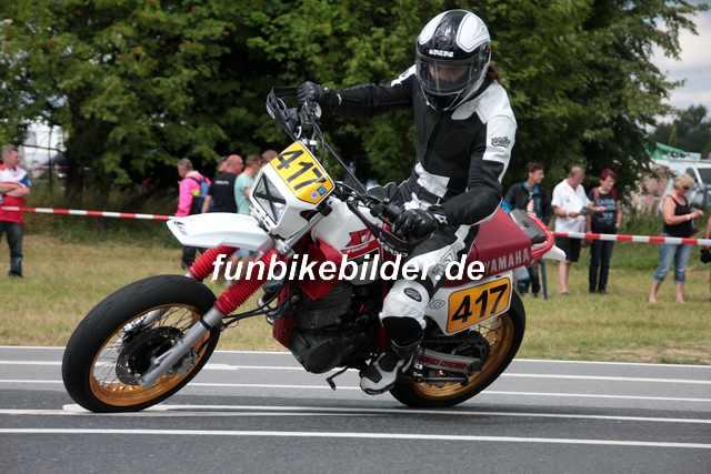 Zschorlauer Dreieckrennen 2015_0043