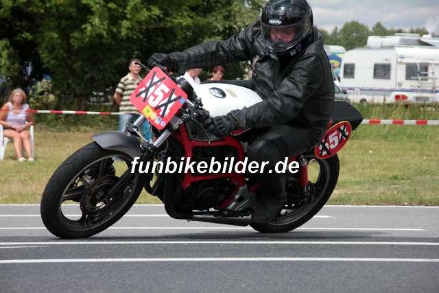Zschorlauer Dreieckrennen 2015_0044