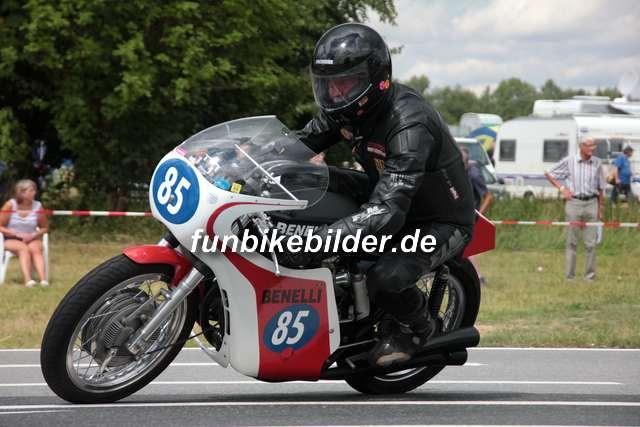 Zschorlauer Dreieckrennen 2015_0045
