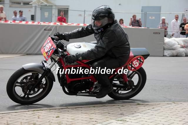 Zschorlauer Dreieckrennen 2015_0050