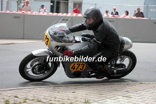 Zschorlauer Dreieckrennen 2015_0053
