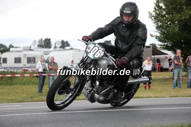 Zschorlauer Dreieckrennen 2015_0056