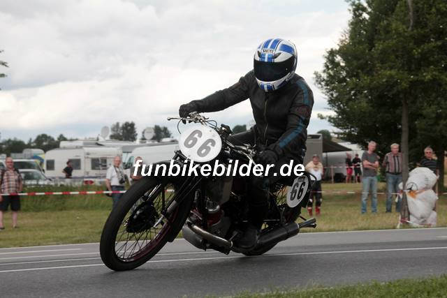 Zschorlauer Dreieckrennen 2015_0057