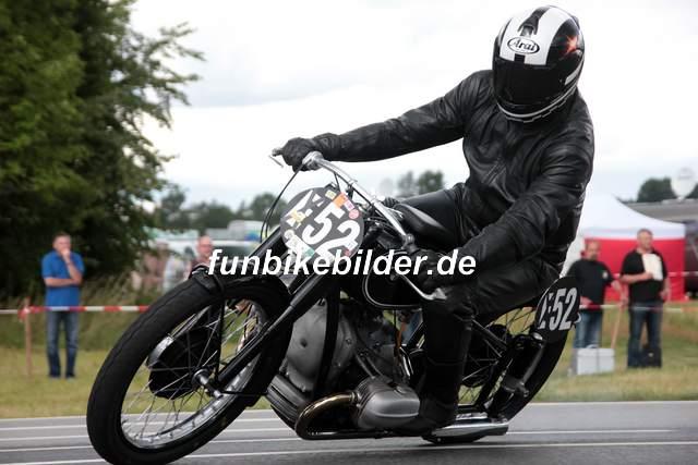 Zschorlauer Dreieckrennen 2015_0059