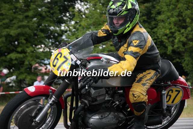 Zschorlauer Dreieckrennen 2015_0060