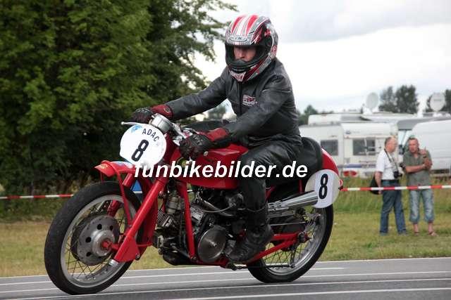 Zschorlauer Dreieckrennen 2015_0062