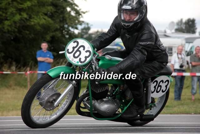 Zschorlauer Dreieckrennen 2015_0065