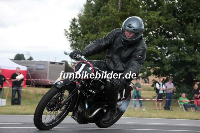 Zschorlauer Dreieckrennen 2015_0066