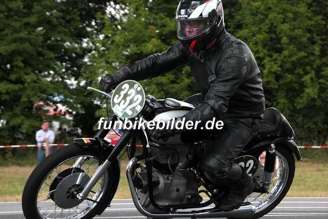 Zschorlauer Dreieckrennen 2015_0067