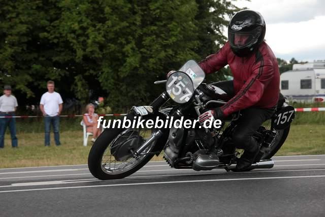 Zschorlauer Dreieckrennen 2015_0069