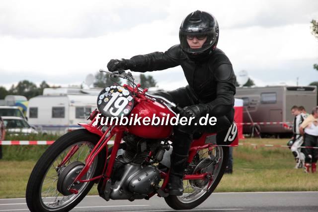 Zschorlauer Dreieckrennen 2015_0071