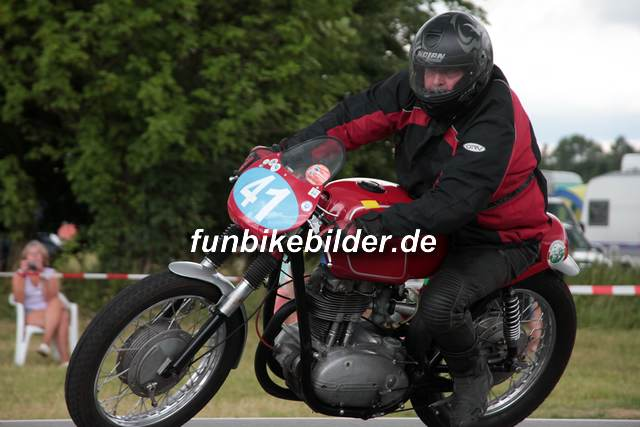 Zschorlauer Dreieckrennen 2015_0074