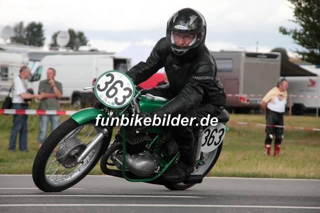 Zschorlauer Dreieckrennen 2015_0075