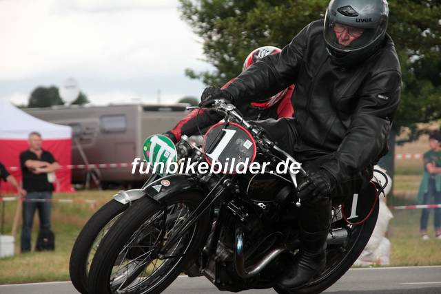 Zschorlauer Dreieckrennen 2015_0076