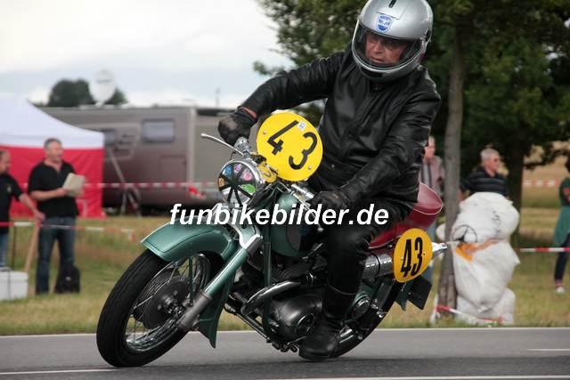 Zschorlauer Dreieckrennen 2015_0077