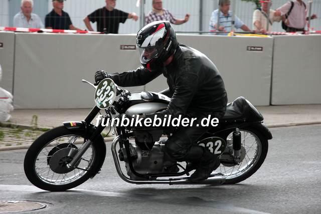 Zschorlauer Dreieckrennen 2015_0079