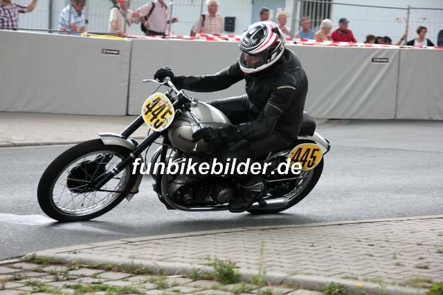 Zschorlauer Dreieckrennen 2015_0081