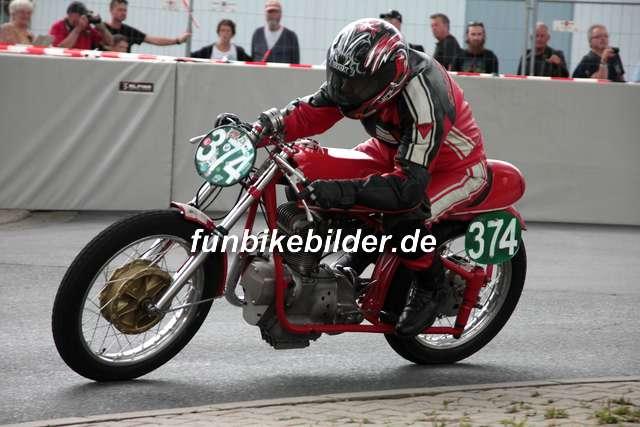 Zschorlauer Dreieckrennen 2015_0083