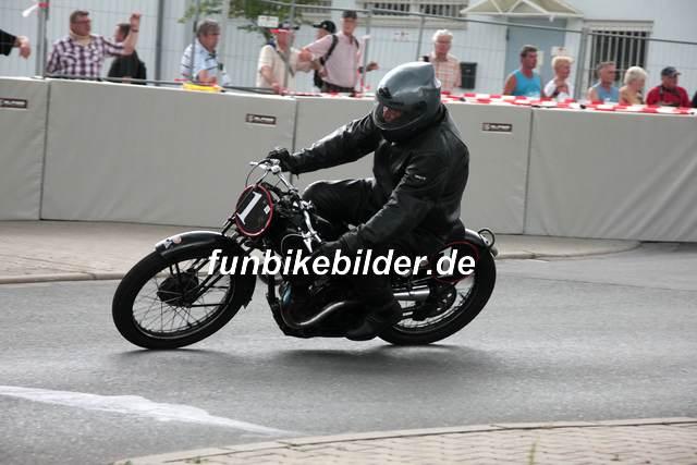 Zschorlauer Dreieckrennen 2015_0084